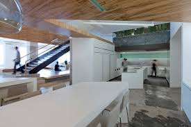 Gallery of Horizon Media Office a i architecture 9