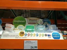 costco food storage plastic food storage set costco disposable food storage containers