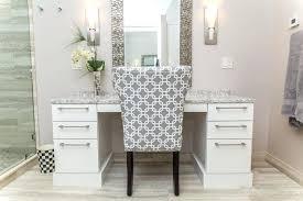 bathroom remodel rochester ny. Wonderful Remodel Bathroom Remodel Rochester Ny Chic Soothing Master  Remodelers In Inside Bathroom Remodel Rochester Ny O