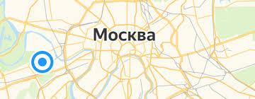 """«<b>Комплект фотоштор</b> """"Пристань"""" <b>Zlata</b> Korunka, артикул 3394681 ..."""