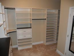 stupendous corner closet shelves ikea pipes and wood storage