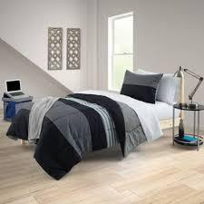 comforter sets comforters bed linen sets