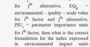 custom research paper writers pdf