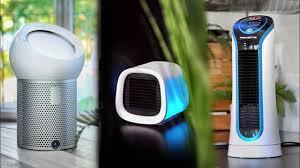 Mini Klimaanlage Test 2019 Die Besten Mini Klimaanlagen Im Vergleich