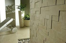 decorative wall tiles for bedroom. Decorative Wall Tiles Decoration Tile Designs Design Home Awesome Attractive Throughout 2 From . For Bedroom A