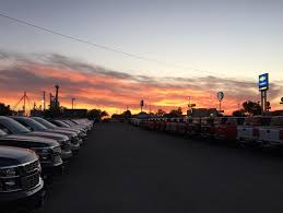 all american chevrolet of san angelo new used car dealership in price range under 5k to over 25k