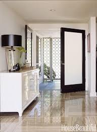 foyer furniture ideas. medium size of uncategorized70 foyer decorating ideas design pictures foyers house beautiful decoration furniture