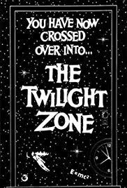 Image result for twilight zone
