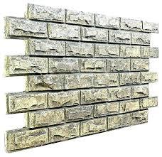 brick wall panels home depot fake stone wall panels fake stone wall panels faux brick wall brick wall panels home depot