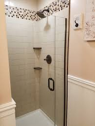 2x6 Subway Tile For Backsplash Like The Long Skinny Tile US Daltile Modern Dimensions Chair Rail