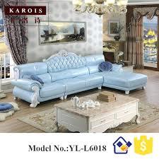 white leather corner sofa hot latest modern genuine leather chesterfield corner sofas china white leather