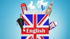 Resultado de imagen para inglés