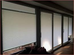 Sonnenschutz Fenster Außen Saugnapf Bestbewertet Von Sichtschutz