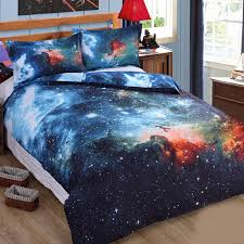 best duvet cover 2016. Beautiful Cover 2016 Hot Starry Sky Bedding Set Bed Linen Home Textile Duvet Cover  Pillowcases Design Kids Best Gift Drop Comforter Covers Price 3260 U0026 FREE  Intended O
