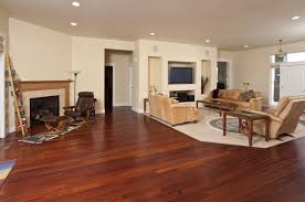lighting design for living room. Recessed Lighting Design For Living Room Photograph Best Types Of Hidden Light Fixtures Your Home N