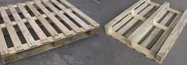 skid pallet. download and view our skid pallet spec sheets