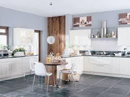 Kitchen Decor Images Of Kitchen Decor Country Kitchen Designs