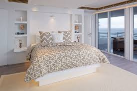 bedroom redecor your home decor diy with nice superb beach cottage bedroom furniture and make bedroom furniture beach house