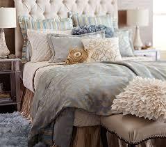 Pier One Bedroom Furniture