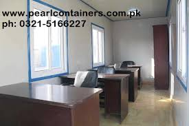 office in container. Manufacturers-Of-Portable-Cabins-Office-Containers-Accommodat_2 Office In Container