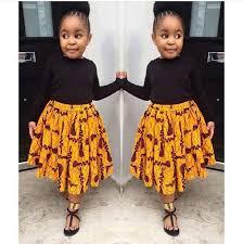 Image result for asoebi kids