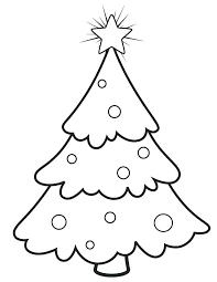 Printable Christmas Ornament Templates Insuremart
