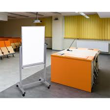 whiteboard for home office. Mobile Board, White-L270 - The Home Depot Whiteboard For Office