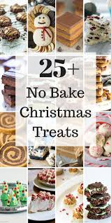 For Christmas 182 Best Holidays Christmas Baking Images On Pinterest