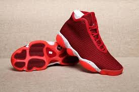 jordan shoes 2017. 2016 air jordan horizon future aj13 red white basketball shoes-4 shoes 2017