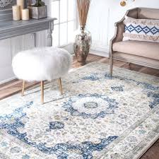coastal indoor area rugs fresh 5 8 6 9 rugs enhance your home s fort level and protect your