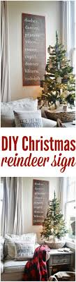 Rustic Christmas Decorations Best 25 Christmas Names Ideas On Pinterest