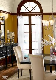 North Facing Living Room Colour Benjamin Moore Bryant Gold Is A Lovely Deep Yellow That Is Warm