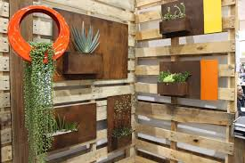 fullsize of cute outdoor patio wall decor ideas dwell on design landscape wall planters outdoor patio