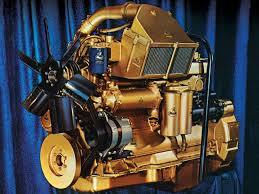 built like a mack maxidyne 300 series photo image gallery 1973 maxidyne 300 series mack engine engine