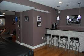 basement remodeling pittsburgh. Basement Remodeling Pittsburgh Remodel To Modern Sports Bar Contemporary . Cool Design Decoration A