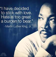 Martin Luther King Quotes New Martin Luther King Day 48 Best Quotes Memes Heavy