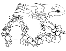Legendary Pokemon Coloring Pages 5f9r All Coloring Pages Valid All