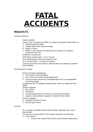road traffic accidents oxbridge notes the united kingdom fatal accidents notes