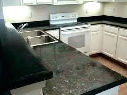 black marble laminate kitchen s home depot fusion formica countertops calacatta worktop gray granite fa