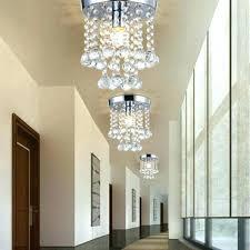 chandelier for hallway hallway chandelier beautiful hallway chandelier hallway chandelier height hallway chandelier uk chandelier for hallway