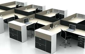 office cubicles design. Office Cubicle Desk Modular Furniture Ideas Design Cubicles U