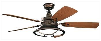 outdoor oscillating ceiling fan outdoor oscillating ceiling fan best oscillating ceiling fans outdoor fan with light outdoor oscillating ceiling fan