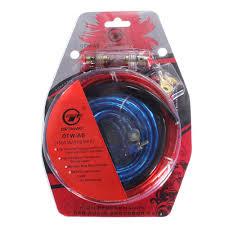 wiring kit for subs wiring image wiring diagram car amp wiring kit solidfonts on wiring kit for subs
