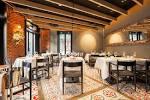 """R�sultat de recherche d'images pour """"Restaurante la M�quina S.A"""""""
