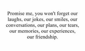 Tbh Quotes Gorgeous 48 Outstanding Tbh Quotes For Best Friends Boyfriend Or Girlfriend