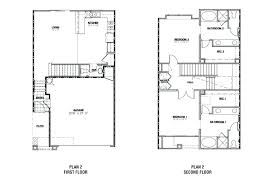 master bedroom suite plans. Master Bedroom Layouts Add On Suite Plans Large Size Of Ideas I