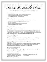social service resume management resume objectives sample customer service resume sample customer service resume management resume tips to manage