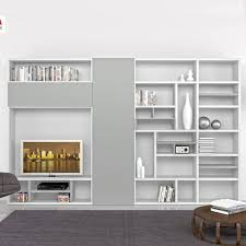 library unit furniture. Modern Italian TV Unit/Library Grigio By Mobilstella L 333.2 - H 218.1 At My Library Unit Furniture S