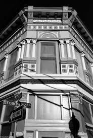old architectural photography. Silver City Photo, Abstract Photography, Architecture, Architectural  Black And White, City, New Mexico, Wall Art, Fine Art Old Architectural Photography