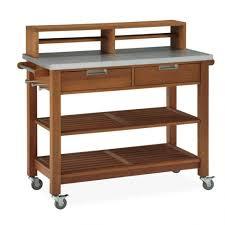 Restaurant Prep Table Kitchen Utility Table Stainless Steel Work